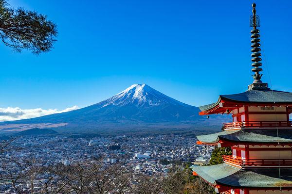 富士山周辺に行く人必見!日帰りでも絶対おすすめの観光 ...
