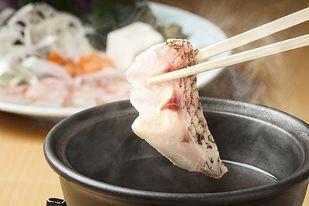 地元民おすすめ!金沢で高級魚「のどぐろ」をリーズナブルに食べられる店3選