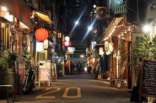2019年 広島で絶対外せない!おすすめ観光スポット&ランキング ...