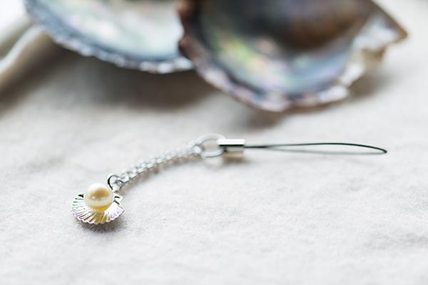 絶対体験したい!アコヤ貝から真珠の取り出し&アクセサリー作り