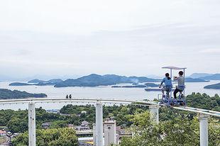 3487e0e3e355b 岡山県のオススメの旅・グルメ 記事一覧│観光・旅行ガイド - ぐるたび