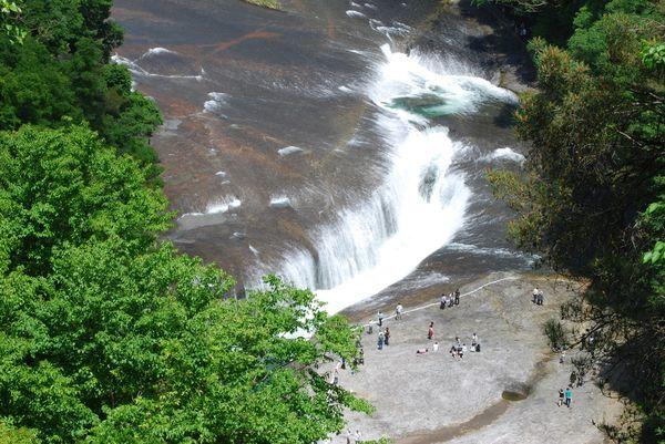 「吹割の滝」の画像検索結果