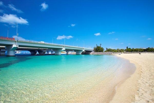 【鹿児島・沖縄】シュノーケリング&ダイビングで絶景が ...