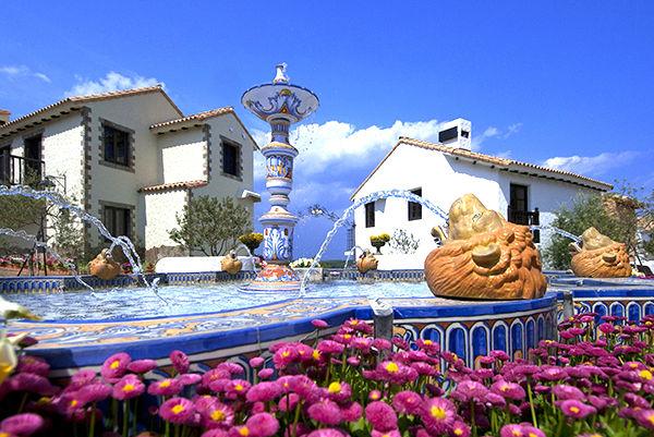 「志摩地中海村」の画像検索結果