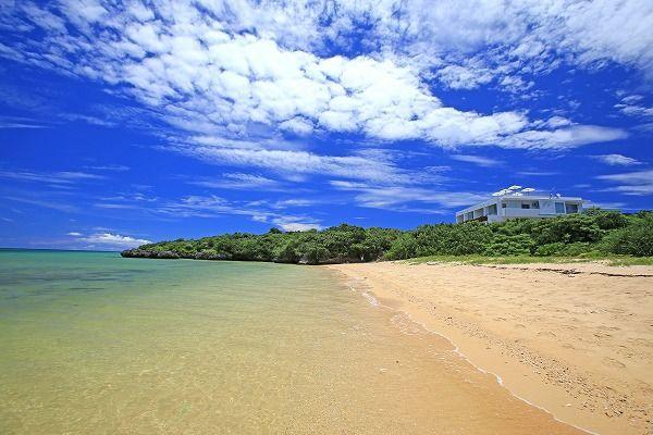 「石垣島」の画像検索結果