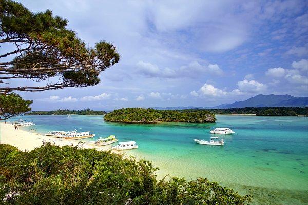 【2019年版】石垣島の人気観光ランキングTOP20。一番人気はこれ ...