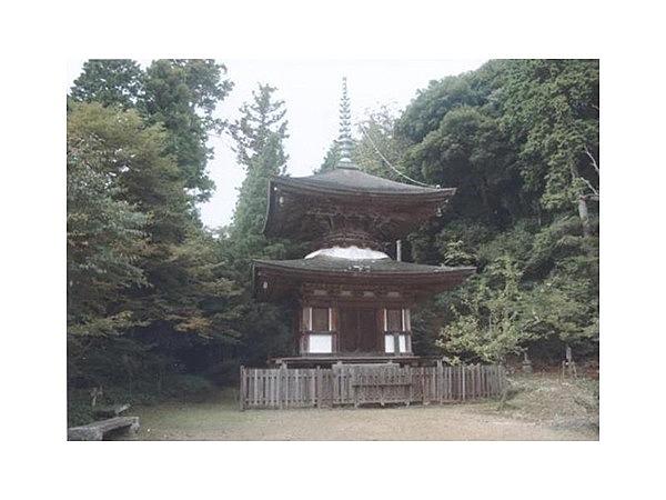 金胎寺(京都府)│観光・旅行ガ...